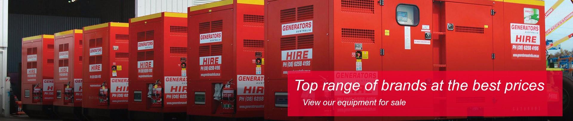 01-generators-australia-image-sales