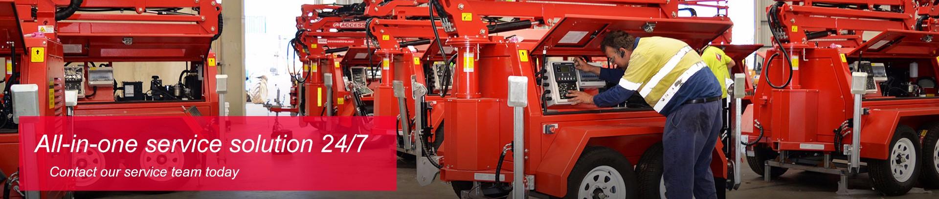 02-generators-australia-image-hire