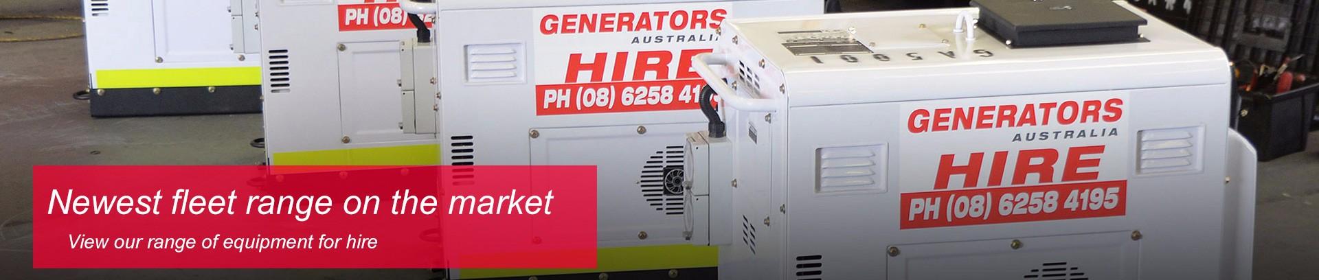 03-generators-australia-image-hire