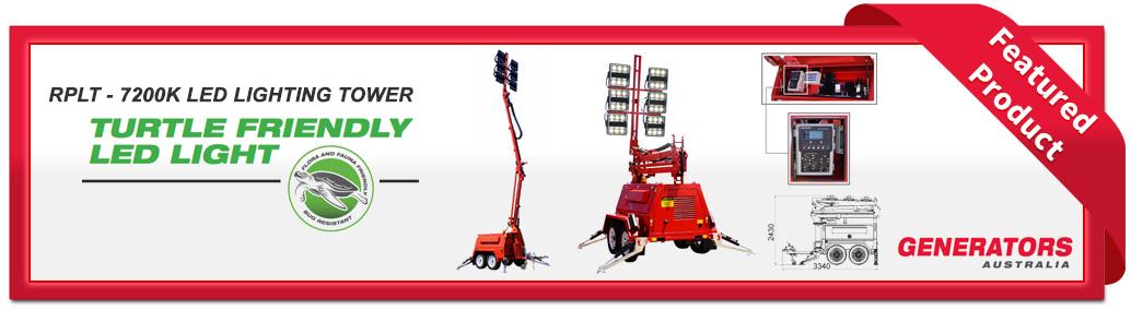 featured-product-generatorsaustralia-rplt-7200kledlightingtower