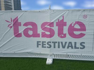 Generators Australia – Powering Perth's Tastebuds!