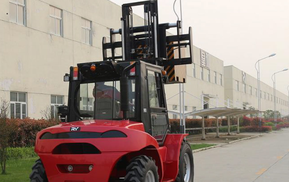 5t-royal-forklift-3