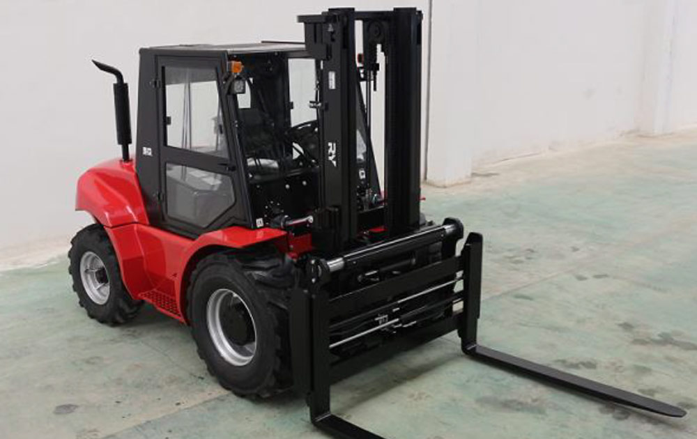 5t-royal-forklift-4