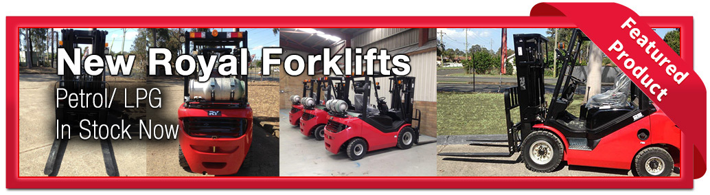 featured-product-royal-forklift-3