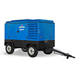964 CFM Air Compressors
