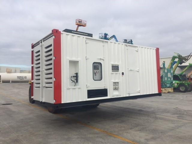 575kva-prime-power-generator-2