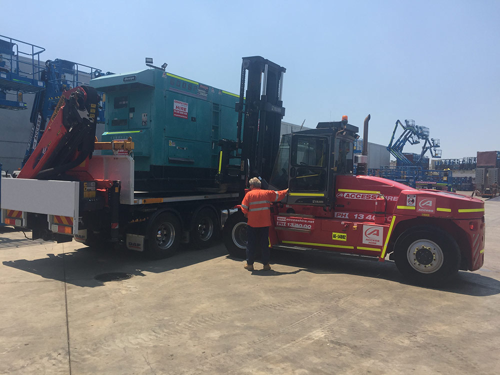 600kva-being-loaded-2