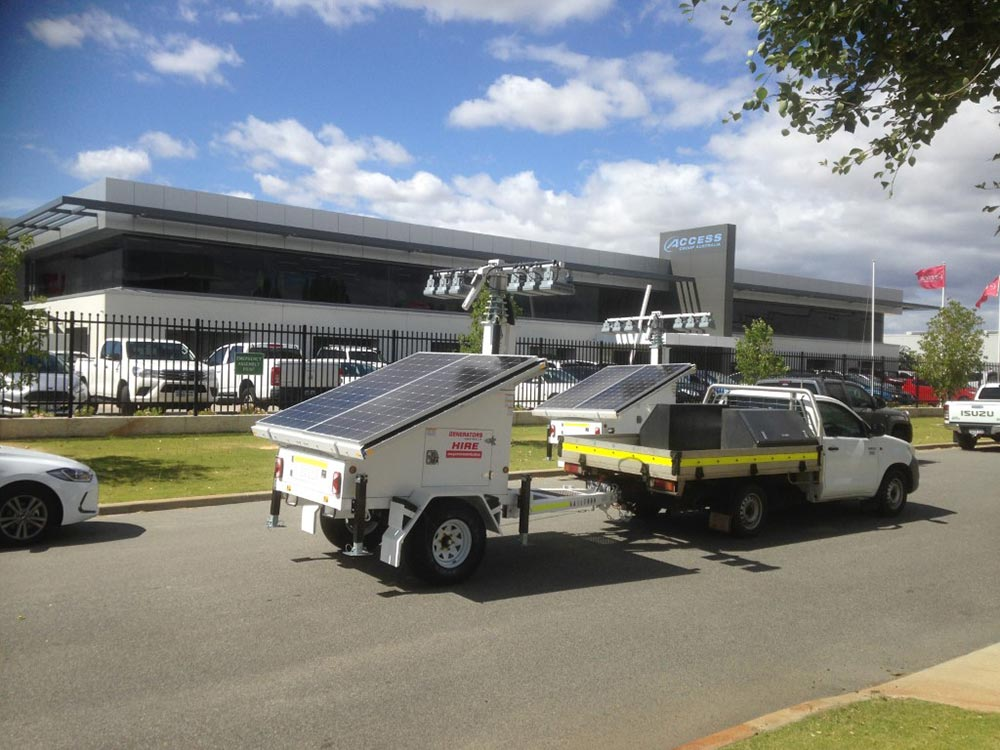 solar-lighting-towers-for-hire-in-perth-1