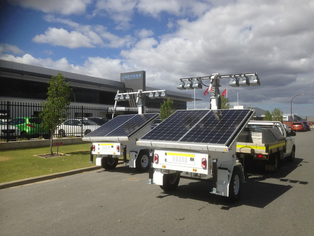 solar-lighting-towers-for-hire-in-perth-2