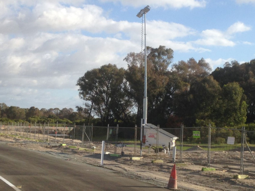 solar-lighting-towers-for-hire-in-perth-3