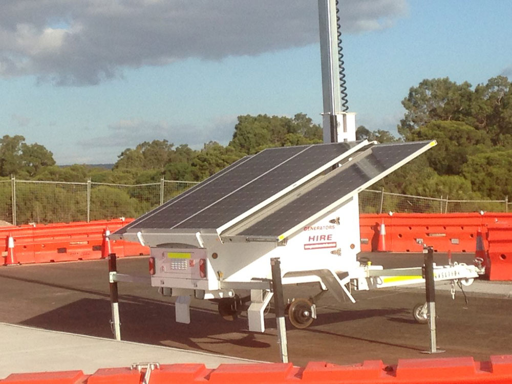solar-lighting-towers-for-hire-in-perth-5