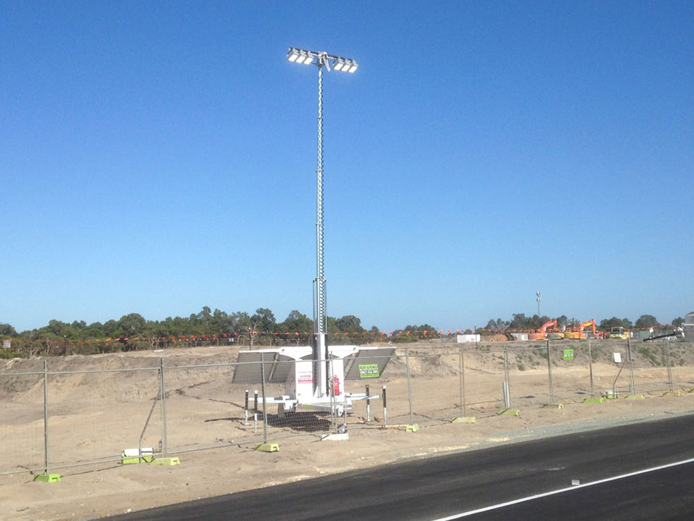 solar-lighting-towers-for-hire-in-perth-7