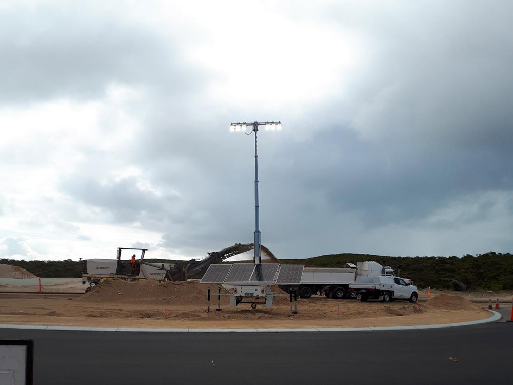 solar-lighting-towers-for-hire-in-perth-8