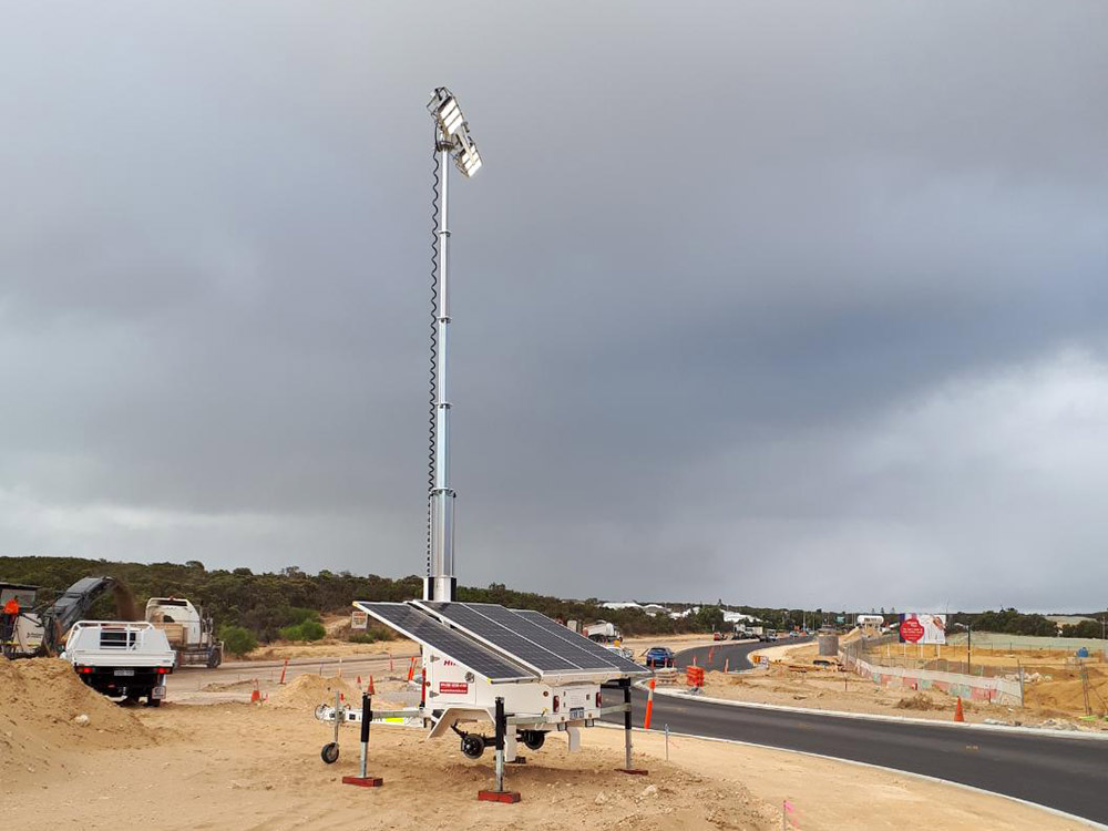 solar-lighting-towers-for-hire-in-perth-9