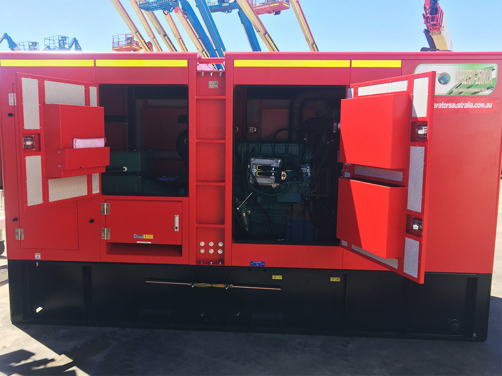 Generators_Australia_250KVA_Volvo_Generator_2