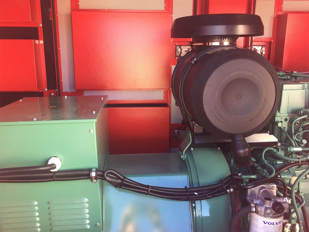 Generators_Australia_250KVA_Volvo_Generator_4