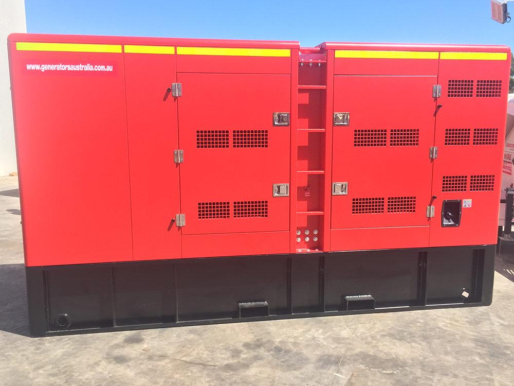 Generators_Australia_250KVA_Volvo_Generator_5