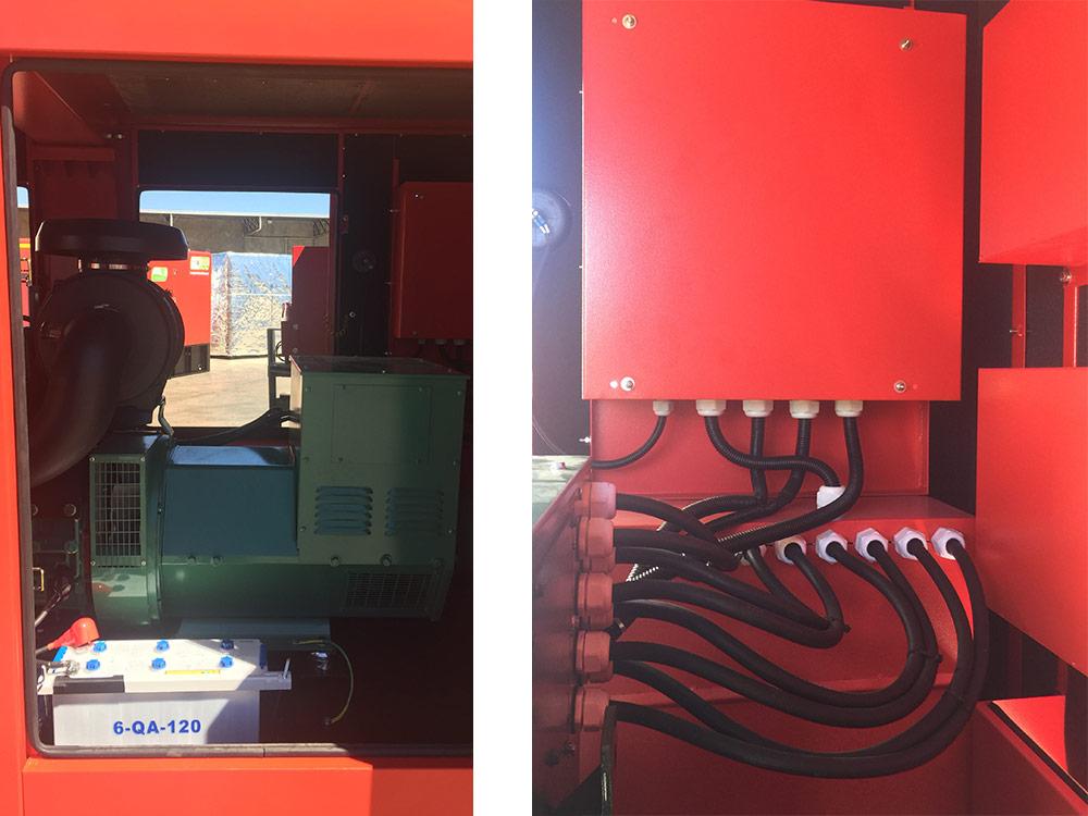 Generators_Australia_250KVA_Volvo_Generator_7