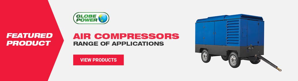 GA-air-compressor-banner