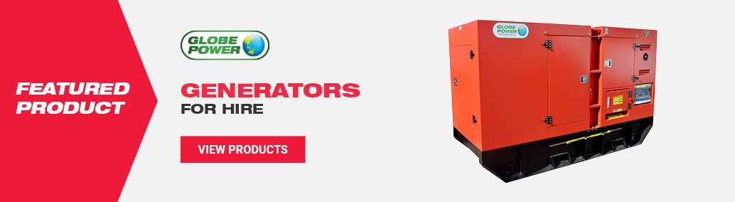 GA-generators-banner