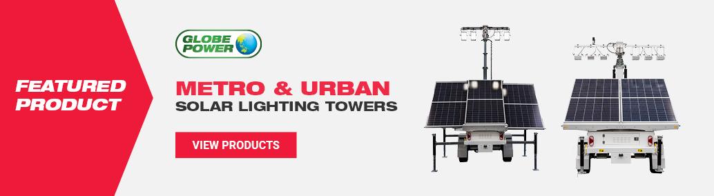 GA-solar-lighting-towers-banner