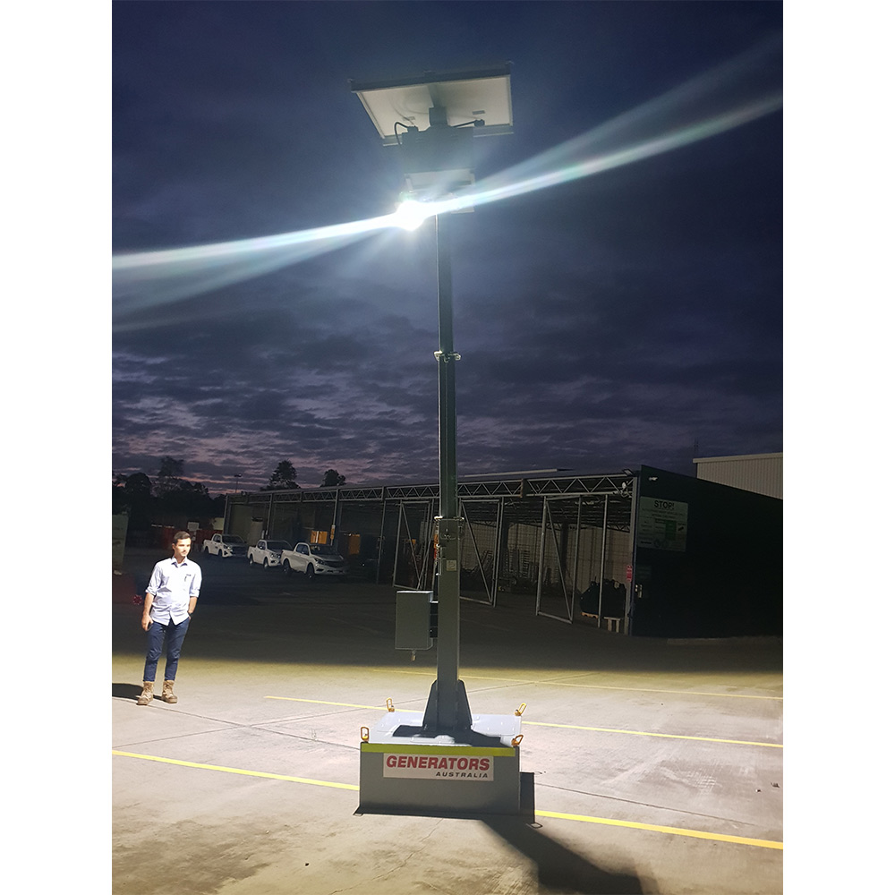 solar-street-light-1
