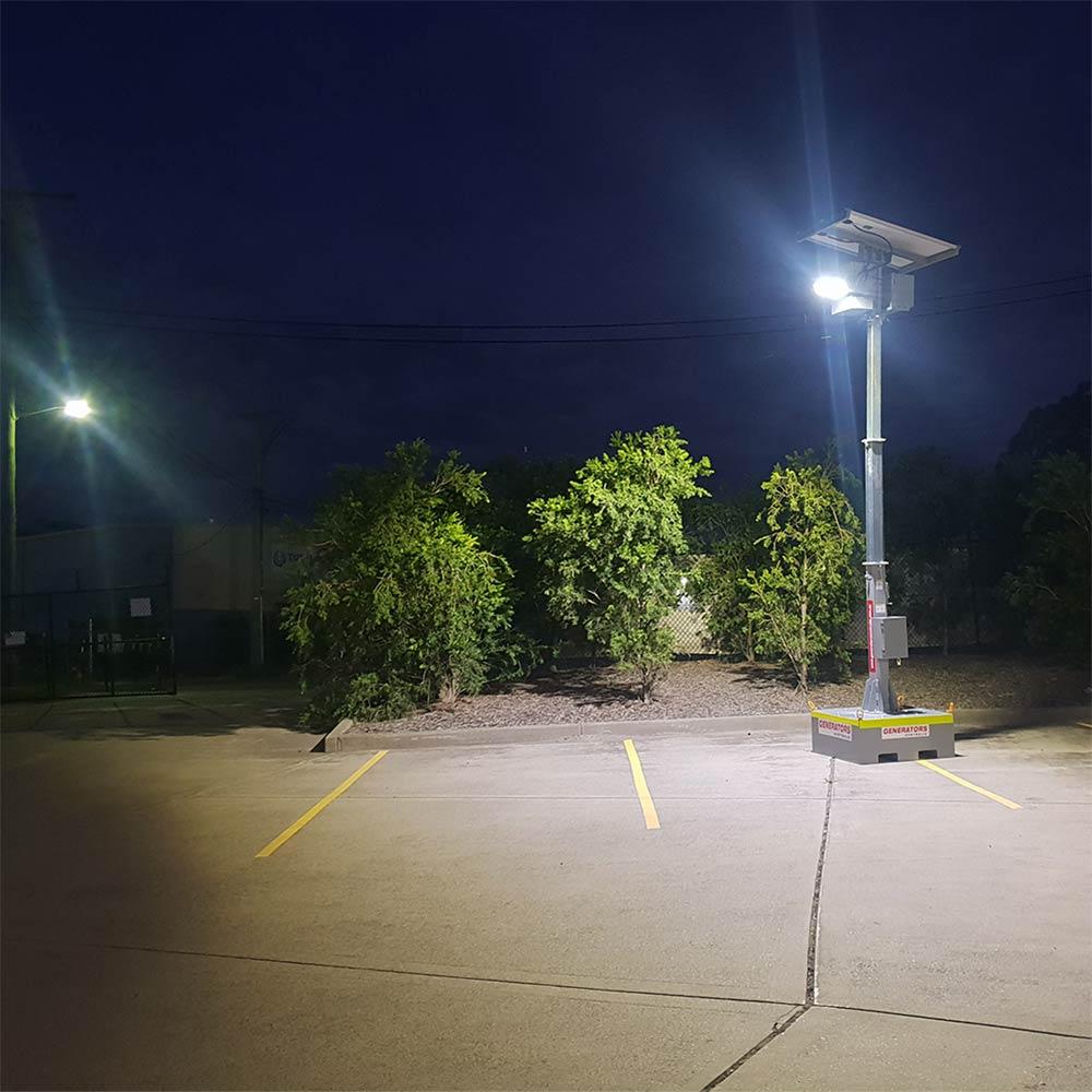 solar-street-light-2