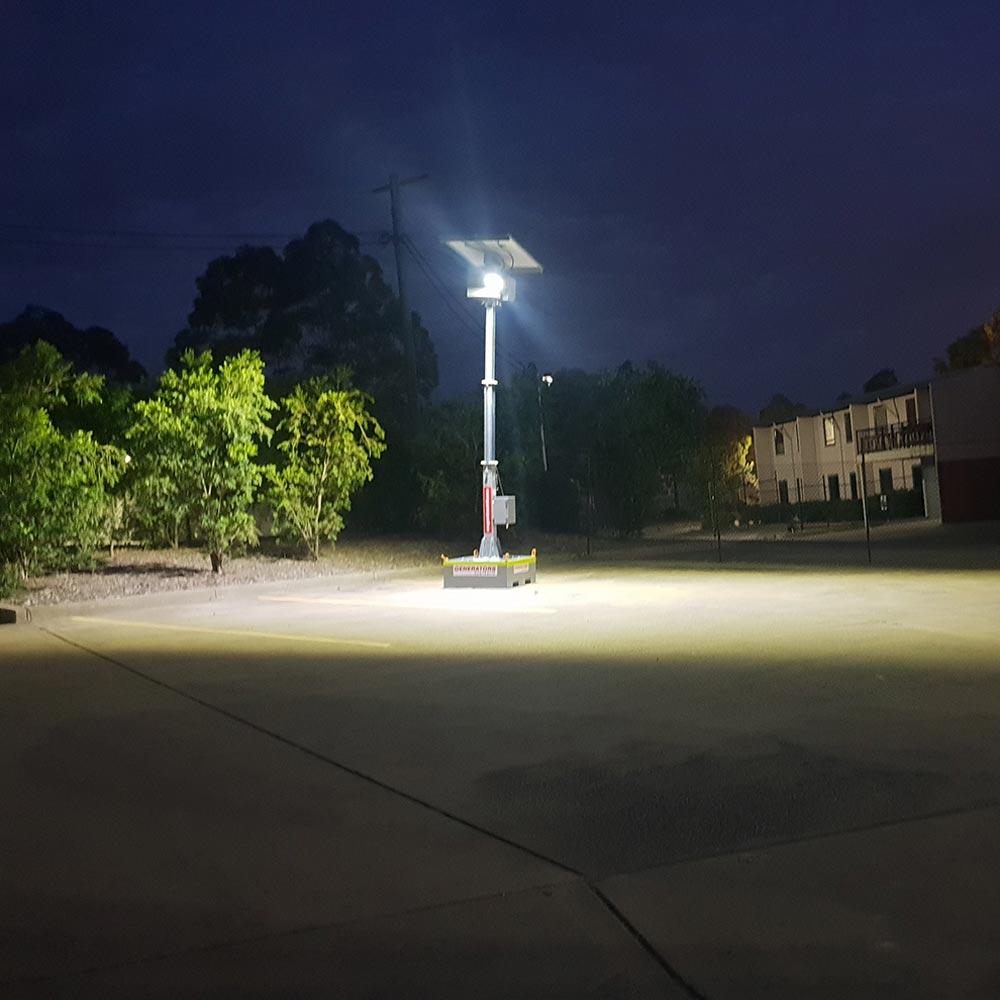 solar-street-light-3
