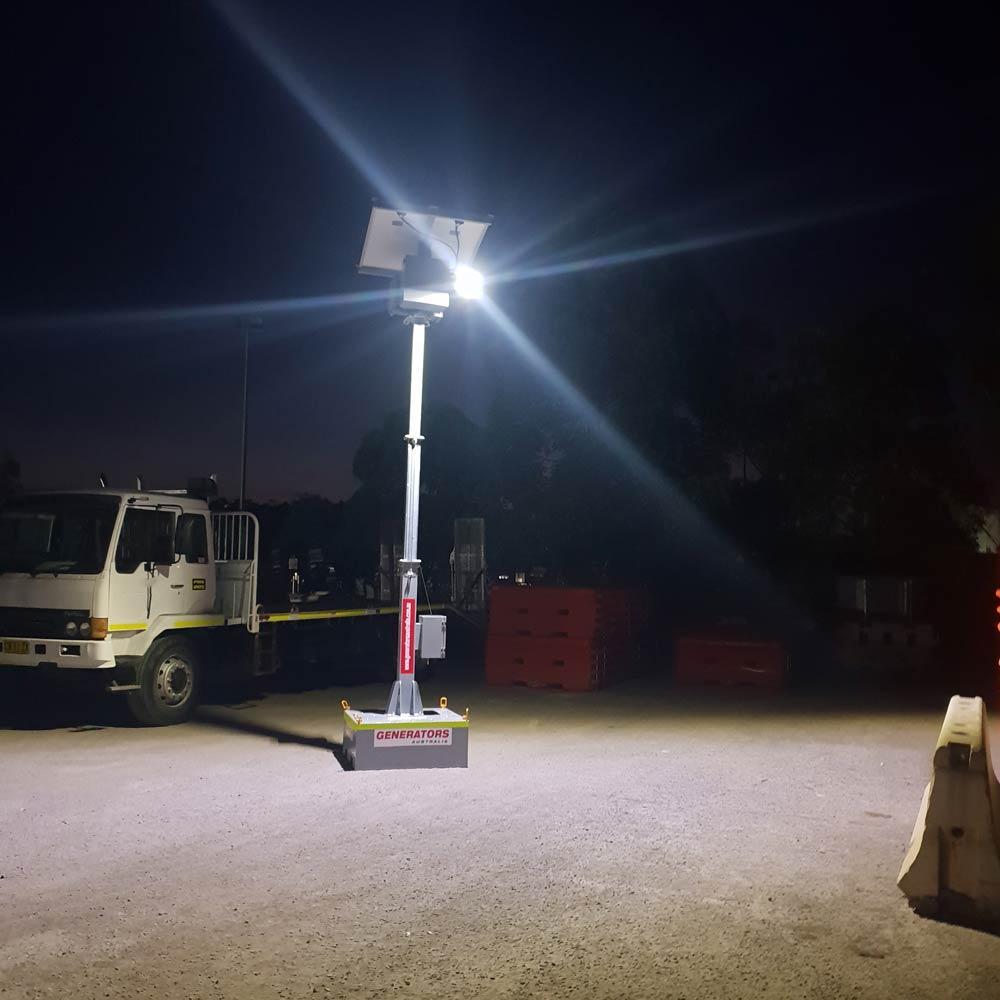 solar-street-light-6