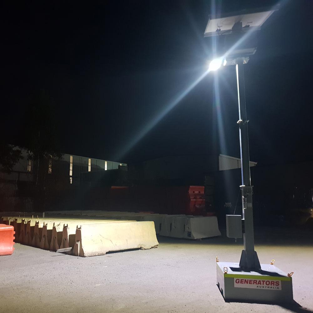 solar-street-light-7