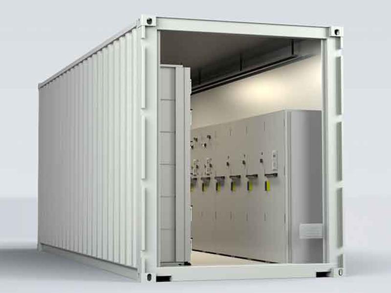 Battery_Storage_Unit_V1_800x600