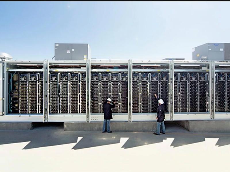Battery_Storage_Unit_V2_800x600