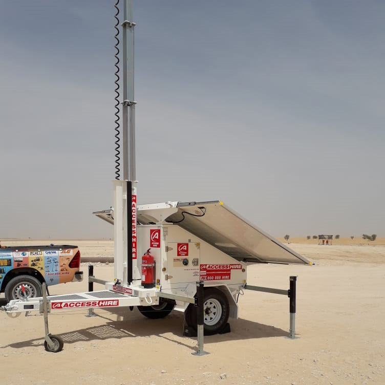 Solar-Lighting-Tower-Middle-East-1