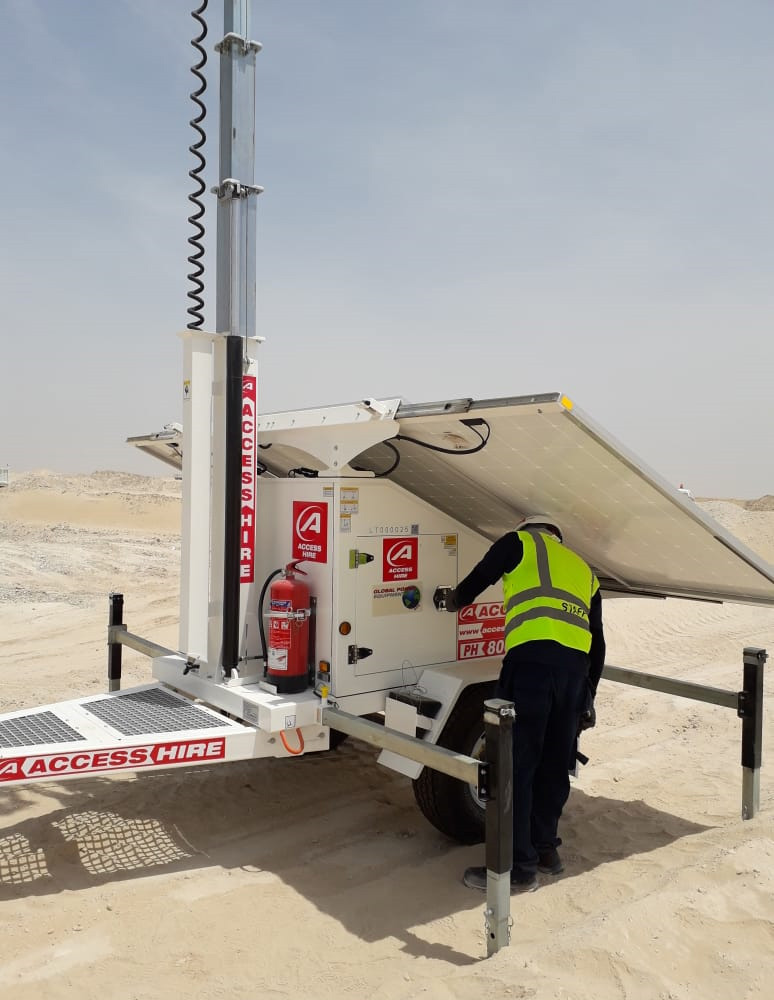 Solar-Lighting-Tower-Middle-East-2