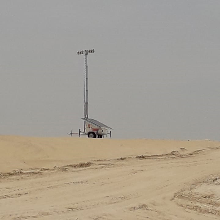 Solar-Lighting-Tower-Middle-East-3