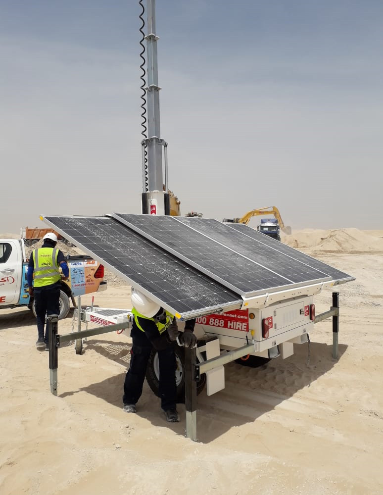 Solar-Lighting-Tower-Middle-East-4