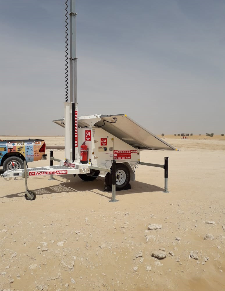 Solar-Lighting-Tower-Middle-East-5