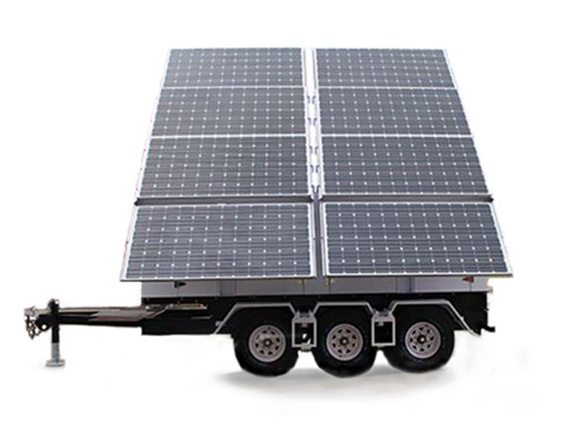 Solar_Battery_Storage_Unit_V1_800x600