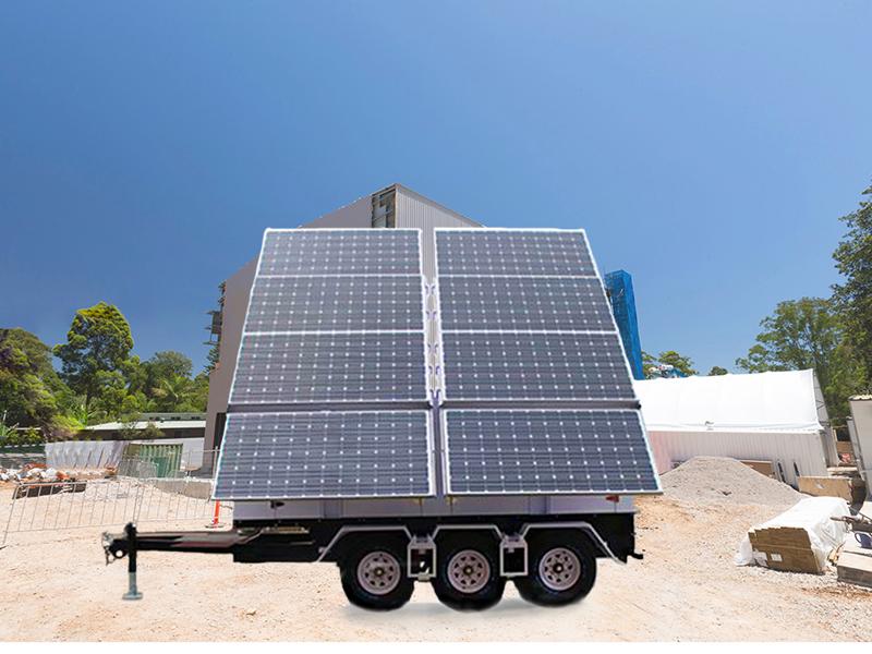 Solar_Battery_Storage_Unit_V2_800x600