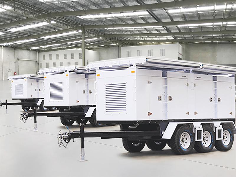 Solar_Battery_Storage_Unit_V3_800x600
