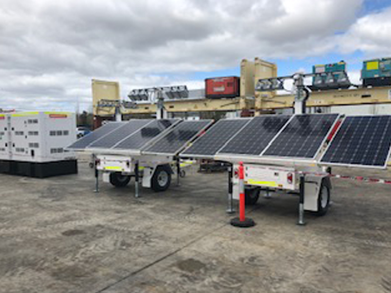 Solar_Battery_Storage_Unit_V5_800x600
