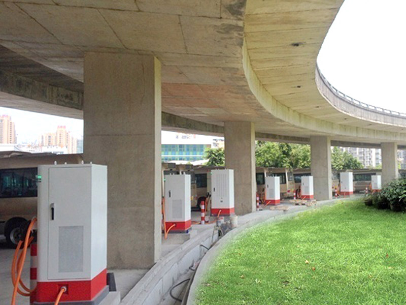 ev-charging-station-3