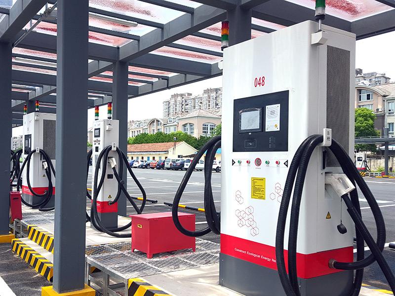 ev-charging-station-5