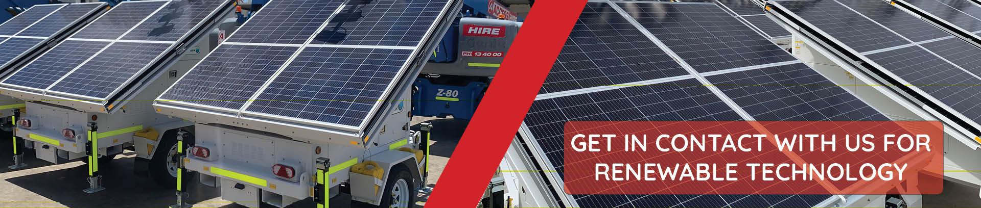 Banner 4_ Solar Technology